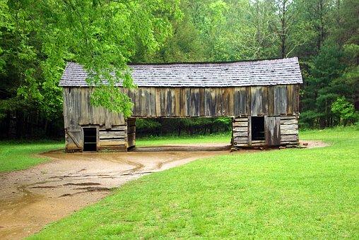 cades-cove-cantilever-barn-3611832__340